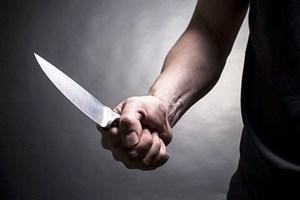 Nghệ An: Nghịch tử giết mẹ rồi tự tử bất thành