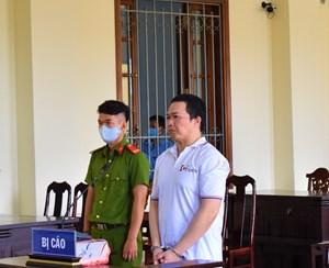 Cần Thơ: Lĩnh 16 năm tù vì vận chuyển trái phép trên 74 gam ma túy