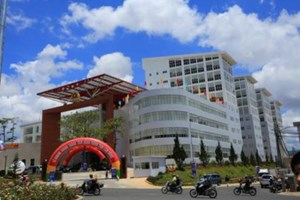 Thanh tra Chính phủ kiến nghị Thủ tướng chỉ đạo kiểm điểm Chủ tịch tỉnh Lâm Đồng