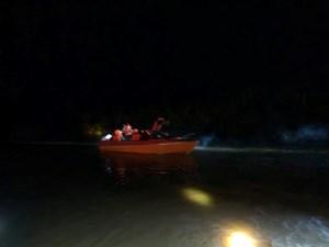 Lâm Đồng: Một phụ nữ bị nước cuốn trôi tử vong khi trên đường đi làm về