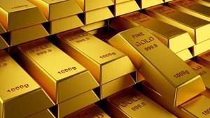 Vàng thế giới tăng kỷ lục, vàng trong nước tiến sát 59 triệu đồng/ lượng