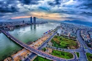 Đà Nẵng: Kinh tế sụt giảm 3,61% do đại dịch Covid-19