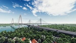 18 công trình giao thông quan trọng trong năm 2020