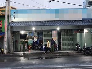 Hai nhóm thanh niên đánh nhau trong quán nhậu, 3 người thương vong