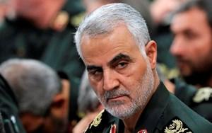 Interpol bác yêu cầu của Iran bắt giữ Tổng thống Trump vì lý do chính trị