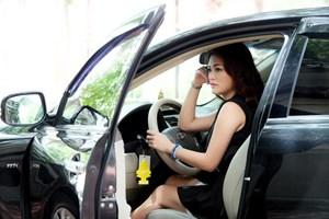 Bộ Giao thông nói gì về thông tin bằng lái B1 không được điều khiển ô tô?