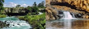 Việt Nam có Công viên Địa chất Toàn cầu thứ 3
