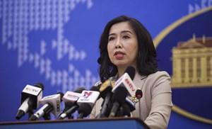 Công dân Việt Nam chỉ mua vé máy bay khi nhận email thông báo chính thức