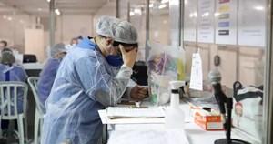 WHO dự đoán đại dịch Covid-19 chấm dứt sau gần 2 năm nữa