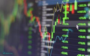 Những tín hiệu tích cực từ thị trường chứng khoán