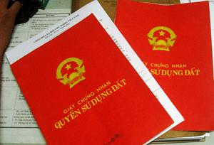 Đà Nẵng: Lập Đoàn thanh tra vụ 'cho mượn' 22 sổ đỏ ở quận Sơn Trà