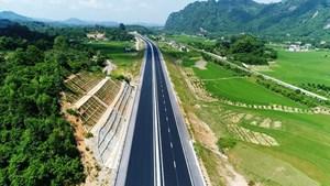 Dự án cao tốc Bắc - Nam cần quyết liệt từ địa phương