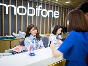 MobiFone nói gì về việc thuê bao không thể liên lạc, kết nối Internet?