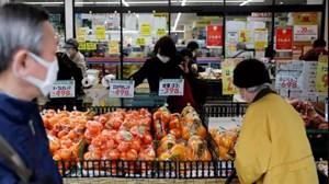 Nhật Bản xem xét gói ngân sách bổ sung thứ ba trong tài khóa 2020