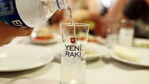 Thổ Nhĩ Kỳ: Hàng chục người tử vong vì rượu lậu