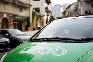 Tạo sự cạnh tranh lành mạnh giữa các loại hình taxi