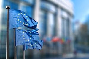 EP cảnh báo về ngân sách dài hạn của EU