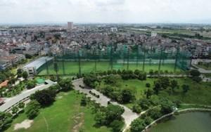 Bắc Giang: Kiểm điểm trách nhiệm các tập thể, cá nhân liên quan sai phạm