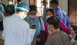 Thừa Thiên - Huế chưa phát hiện trường hợp nào nhiễm Covid-19