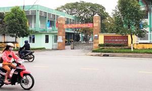 Bệnh nhân trốn cách ly ở Quảng Nam âm tính với Covid-19