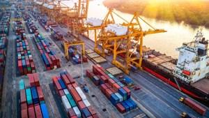 TP Hồ Chí Minh không thụ động chờ EVFTA có hiệu lực