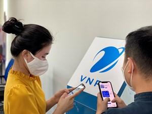 VNPT miễn cước truy cập, tặng data cho người cài ứng dụng Bluezone