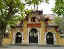 Giáo hội Phật giáo Việt Nam tạm dừng tổ chức các lễ hội và nghi lễ