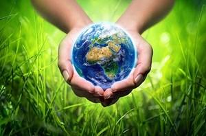 Bộ Công Thương hưởng ứng chiến dịch làm cho thế giới sạch hơn