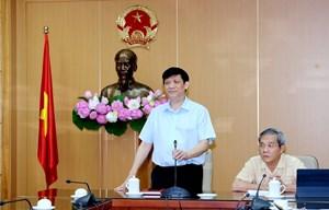 Khoảng 1,4 triệu người đã tới Đà Nẵng trong tháng 7