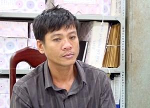 An Giang: Bắt đối tượng đưa người xuất nhập cảnh trái phép với giá 'bèo'