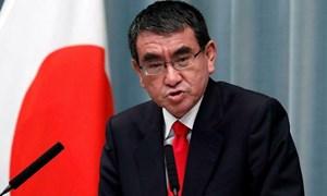 Nhật nghi sức khỏe ông Kim Jong-un 'có vấn đề'