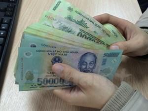 Chuyển vụ 'Phó Viện trưởng VKS quận Hoàn Kiếm nhận tiền' lên Cơ quan điều tra