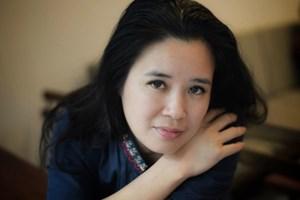 Nhà báo Võ Hồng Thu: Tôi không ủng hộ việc xây dựng các trường chuyên