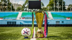 Báo Thái Lan: 'Trừ VFF, tất cả Liên đoàn thành viên đều muốn hoãn AFF Cup'