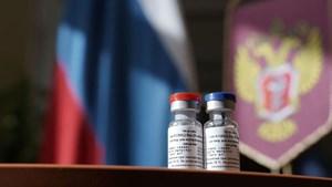 Hé lộ giá vaccine ngừa Covid-19 của Nga