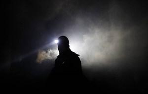 Nga: Sập băng tải vận chuyển mỏ than, 4 người thiệt mạng