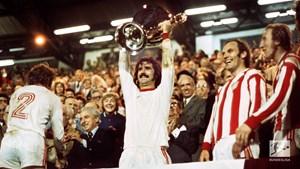 Nhìn lại 6 lần vô địch Champions League của Bayern Munich