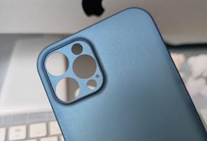 iPhone 12 sẽ thế nào