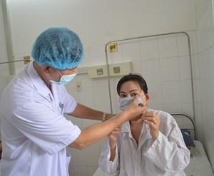 Phẫu thuật cứu phụ nữ gặp TNGT bị vỡ thận làm đôi