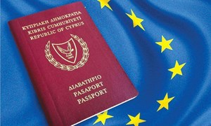 Đảo Síp tuyên bố đình chỉ chương trình 'hộ chiếu vàng'