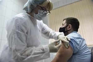 Nga phê chuẩn vaccine thứ hai mang tên EpiVacCorona