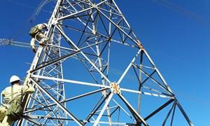 Độc quyền điện, dân bị thiệt