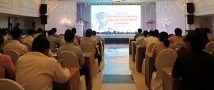 Khánh Hòa: Hơn 100 học viên được tập huấn về Luật An ninh mạng