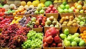 Nhiều sản phẩm nông sản tạm thời bị cấm xuất khẩu sang Algeria