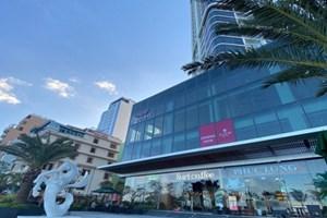 Khánh Hòa: Lần đầu cho người nước ngoài sở hữu căn hộ dự án