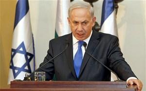 Israel cảnh báo các cuộc tấn công từ Syria, Lebanon