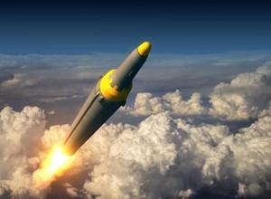 Triều Tiên phản ứng việc Hàn Quốc phát triển tên lửa