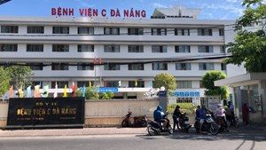Lịch trình 13 ca mắc Covid-19 ở Đà Nẵng, trong đó có một phụ nữ mang thai