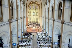 Đắk Lắk: Tất cả giáo xứ, giáo họ tạm ngưng tổ chức Thánh lễ