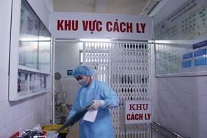 TP Hồ Chí Minh: Hơn 60 bệnh nhân Covid-19 khỏi bệnh